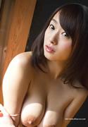 Marina Shiraishi 白石茉莉奈 thumb image 16.jpg