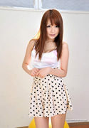 maimi nagasawa  thumb image 03.jpg