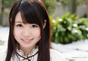 Aika Yumeno 夢乃あいか thumb image 02.jpg