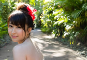 misato arisa 美里有紗 thumb image 04.jpg