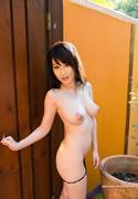 misato arisa 美里有紗 thumb image 12.jpg