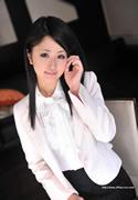 ai wakana  thumb image 01.jpg