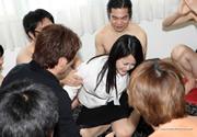 ai wakana  thumb image 03.jpg