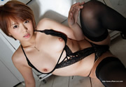 Hoshimi Rika 星美りか thumb image 04.jpg