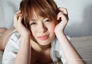 Hoshimi Rika 星美りか thumb image 13.jpg