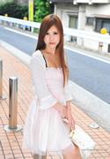 nozomi nishiyama  thumb image 03.jpg