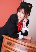 anna fijisawa  thumb image 07.jpg