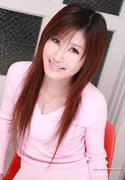 anna fijisawa  thumb image 10.jpg
