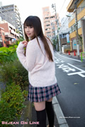 Arina Sakita 咲田ありな thumb image 03.jpg