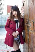 Arina Sakita 咲田ありな thumb image 05.jpg