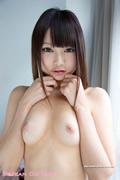 Arina Sakita 咲田ありな thumb image 11.jpg