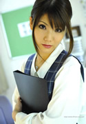 maiko yamazaki  thumb image 01.jpg