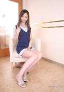 minami takigawa  thumb image 06.jpg