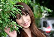 nori  thumb image 04.jpg