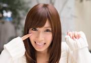 Minami Kojima 小島みなみ thumb image 16.jpg