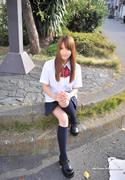 suzu minamoto  thumb image 01.jpg