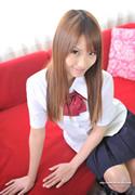 suzu minamoto  thumb image 02.jpg