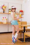 Rika Hoshimi 星美りか thumb image 16.jpg