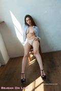 Asami Ogawa 小川あさ美 thumb image 12.jpg