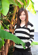 rika taoka  thumb image 01.jpg