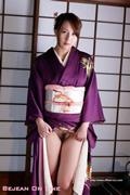 Jessica Kizaki 希崎ジェシ thumb image 01.jpg