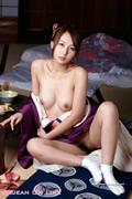 Jessica Kizaki 希崎ジェシ thumb image 03.jpg