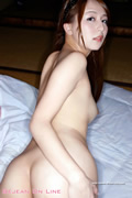 Jessica Kizaki 希崎ジェシ thumb image 09.jpg