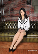 norika serizawa  thumb image 01.jpg