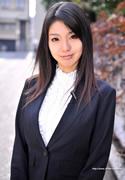 norika serizawa  thumb image 05.jpg
