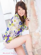 Kaede Imamura 今村楓 thumb image 01.jpg