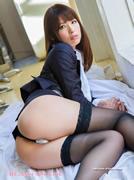 Kaede Imamura 今村楓 thumb image 02.jpg