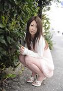 mei aoki  thumb image 01.jpg