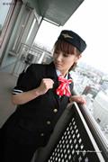 yuko  thumb image 02.jpg