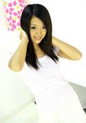 miyuki sasaki  thumb image 01.jpg