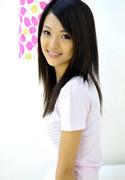 miyuki sasaki  thumb image 02.jpg