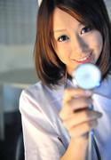 misuzu sano  thumb image 01.jpg
