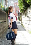 Minami Kojima 小島みなみ thumb image 09.jpg