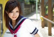 Minami Kojima 小島みなみ thumb image 10.jpg