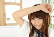 Hazuki Kamino 神野はづき thumb image 01.jpg