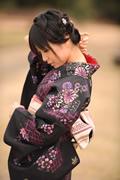 Nana Nanaumi 七海なな thumb image 13.jpg