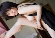 hoshimi rika 星美りか thumb image 14.jpg