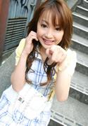 suzuka  thumb image 01.jpg