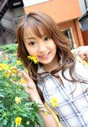 suzuka  thumb image 02.jpg
