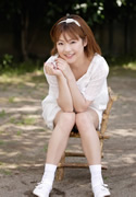 Anzu Komiya  thumb image 01.jpg