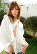 Anna Anjyo 安城アンナ thumb image 01.jpg