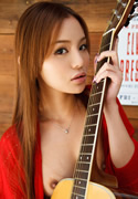 Emiri Okazaki 丘咲エミリ thumb image 11.jpg