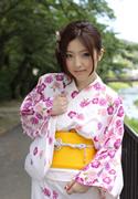 haneda ai 羽田あい thumb image 03.jpg