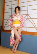 haneda ai 羽田あい thumb image 04.jpg