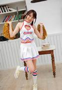 Ichika Sena 瀬名一花 thumb image 03.jpg