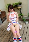 Ichika Sena 瀬名一花 thumb image 05.jpg